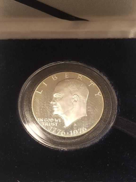 1976-s-silver-eisenhower-dollar-variety-1