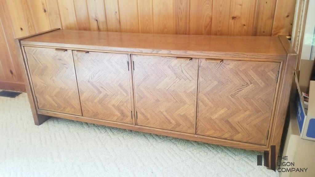 dresser-by-century-furniture