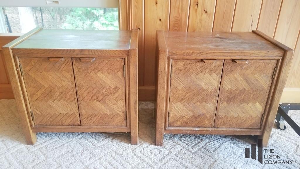 nightstands-by-century-furniture