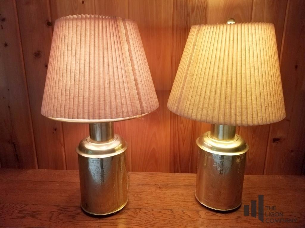 engraved-brass-lamps