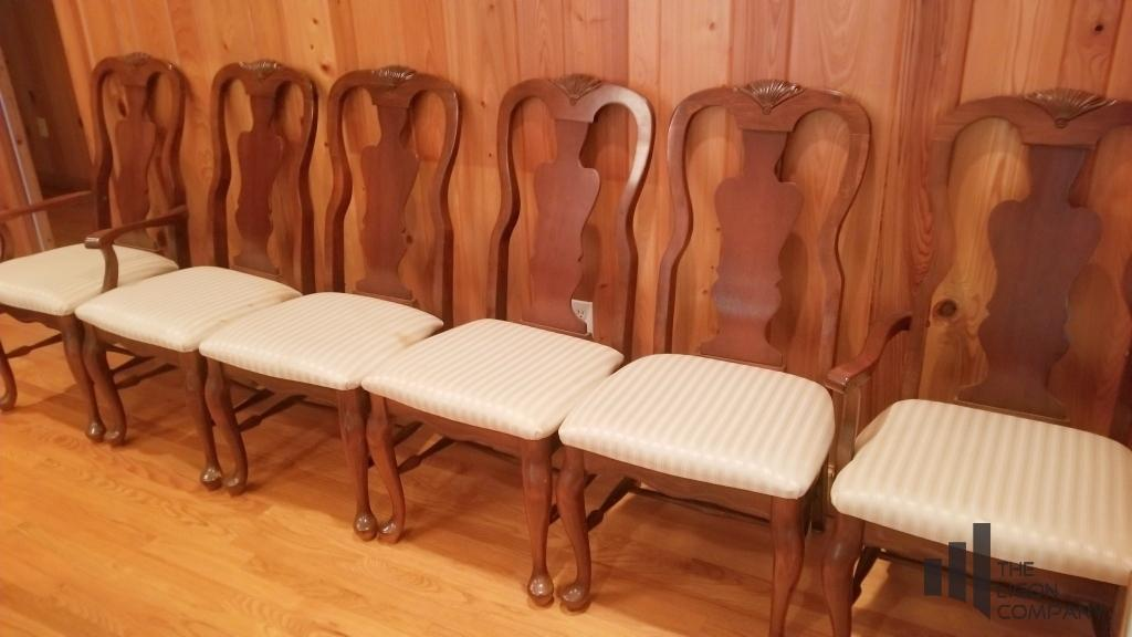 six-dining-chairs