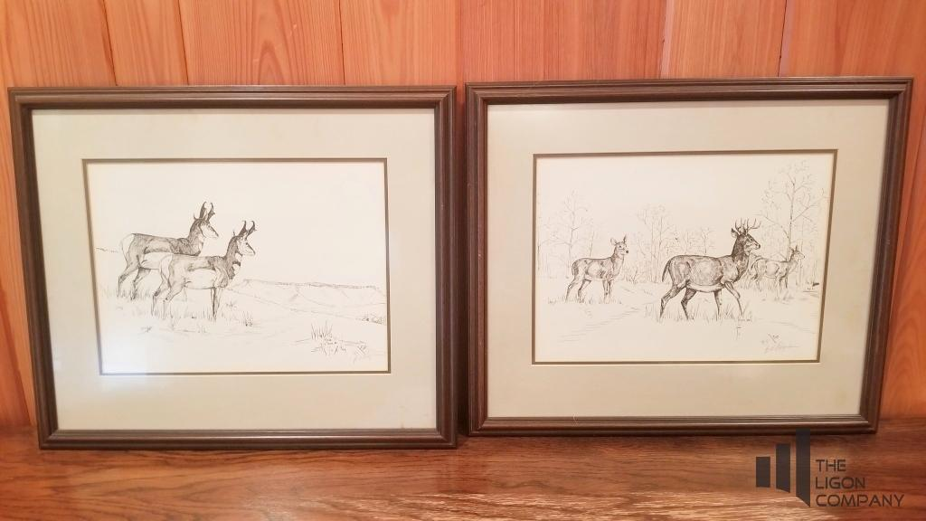 wildlife-scene-signed-no-prints-by-b-rogne