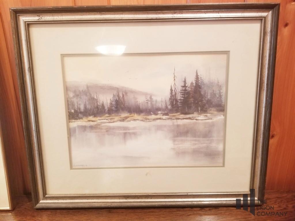 forest-scene-watercolor-by-kuehntapp