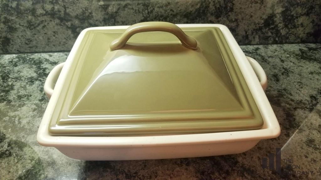 woolrich-covered-baking-dish