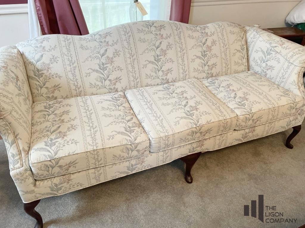 sofa-by-jetton-furniture-inc