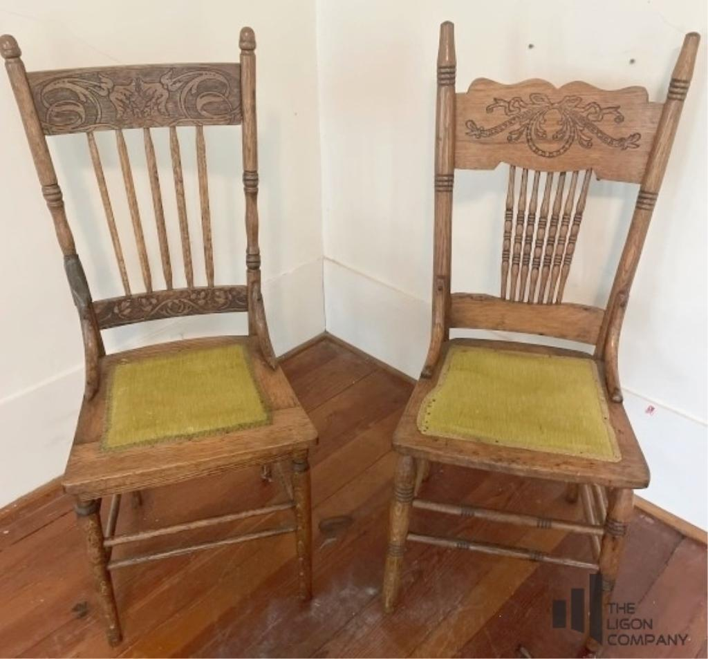 pressed-back-chairs