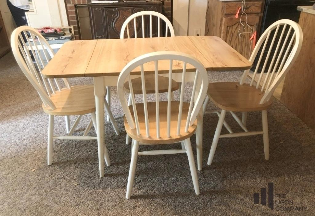 small-kitchen-table-with-4-chairs