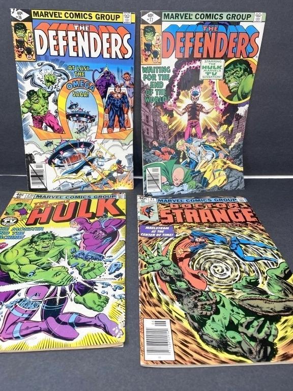 marvel-comic-books