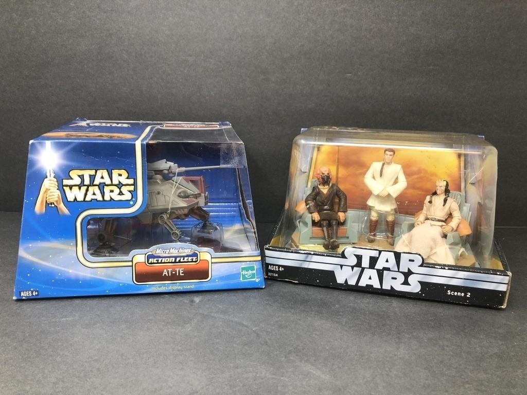 vintage-star-wars-collectables