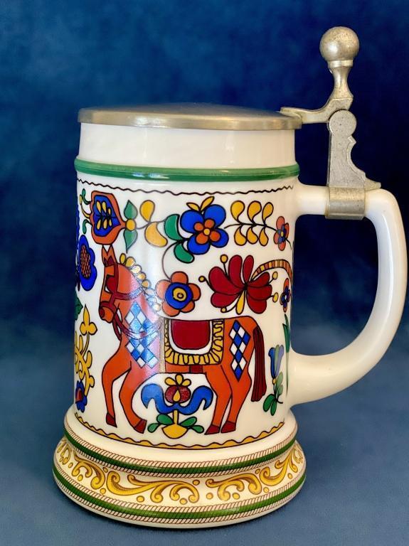 german-folk-art-milk-glass-stein-bierseidel