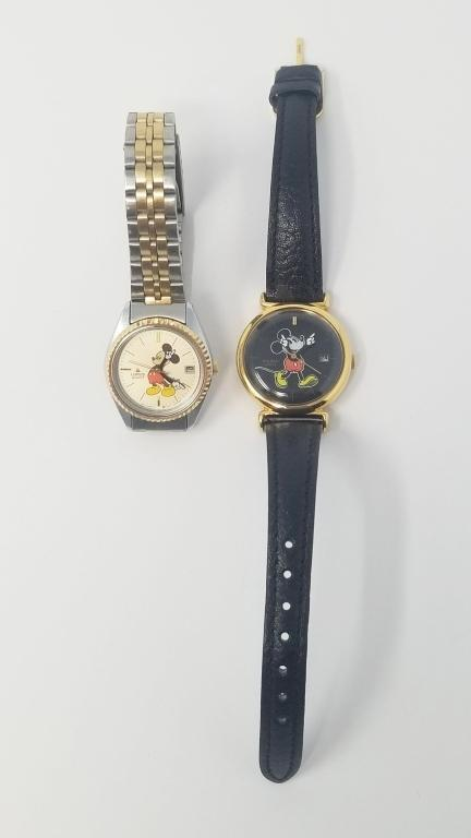 mickey-mouse-watches