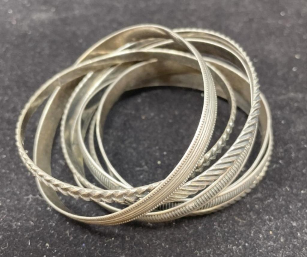 sterling-stackable-bangles