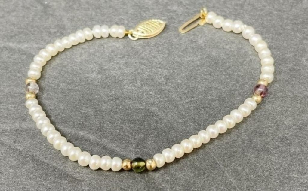 14kt-gold-and-pearl-bracelet