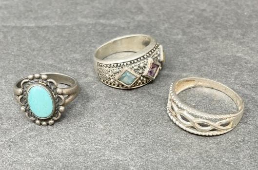 sterling-silver-rings