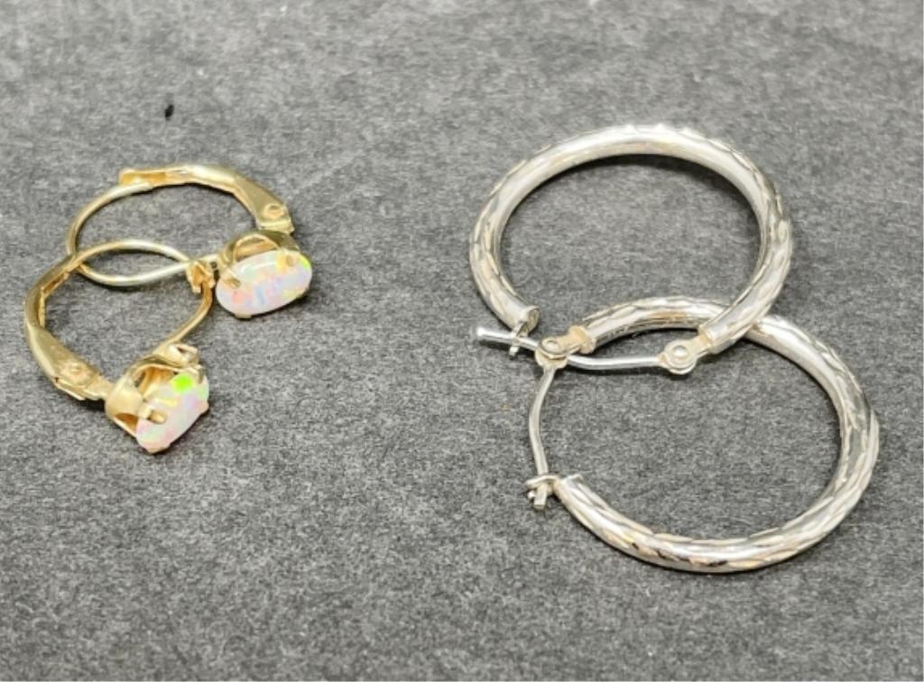 14-kt-gold-earrings