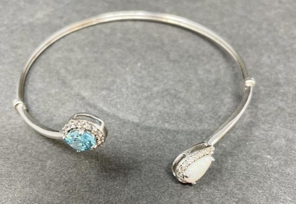 sterling-silver-bracelet