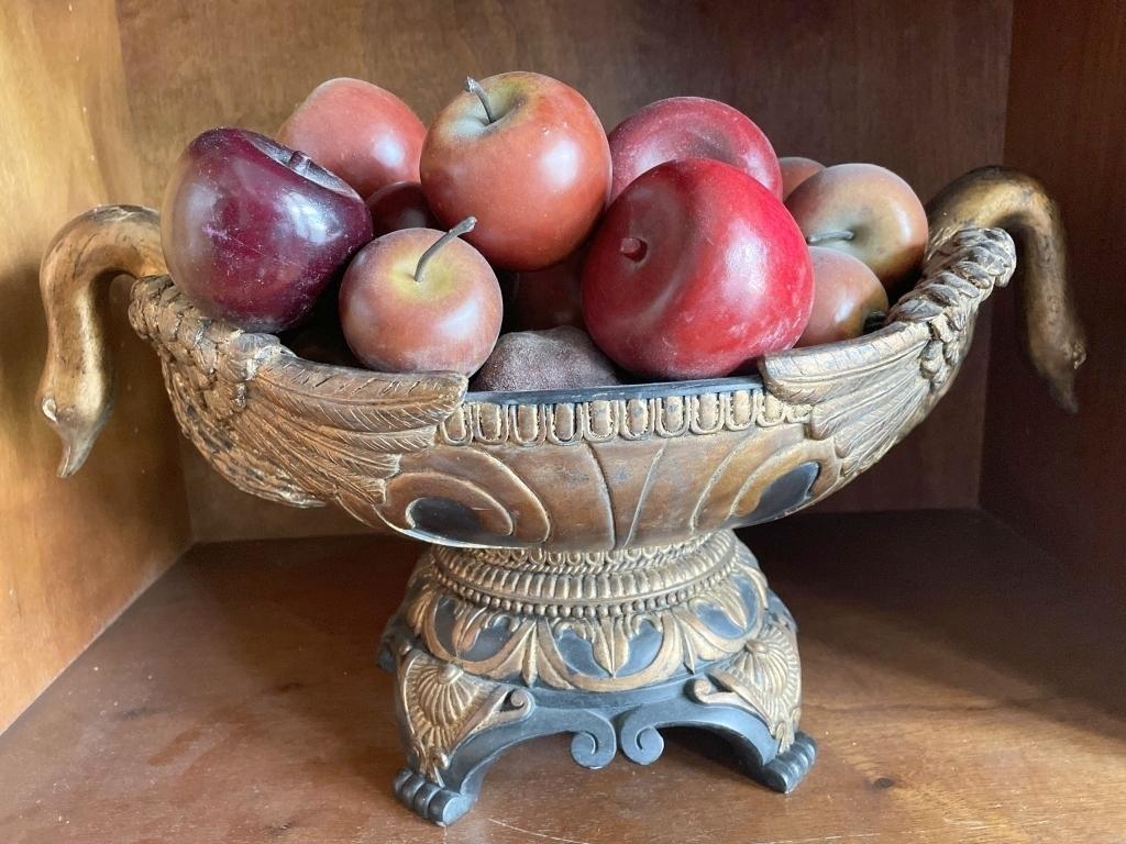 centerpiece-bowl