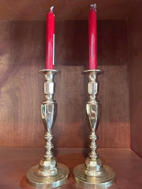 baldwin-brass-candlesticks