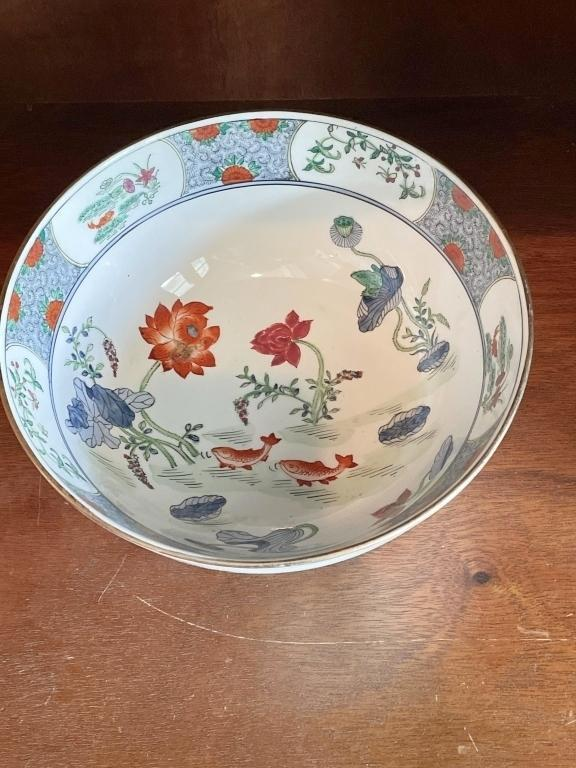 asia-themed-bowl