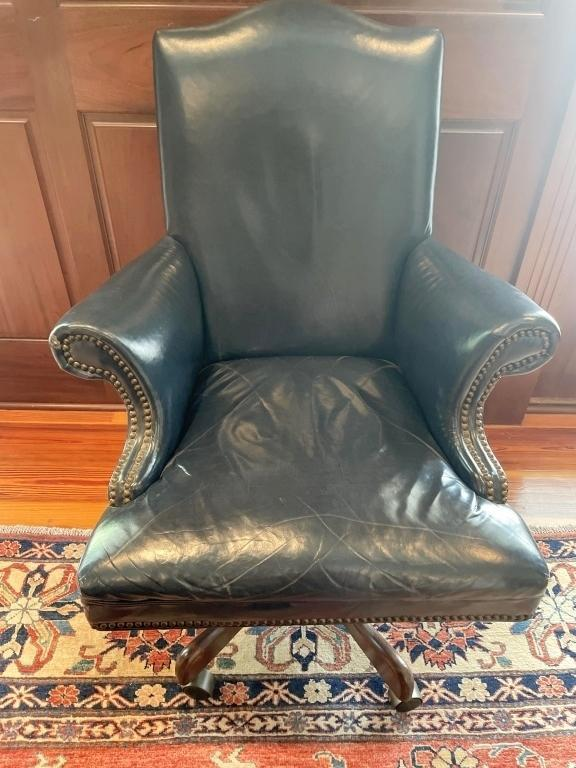 leather-camel-back-office-chair