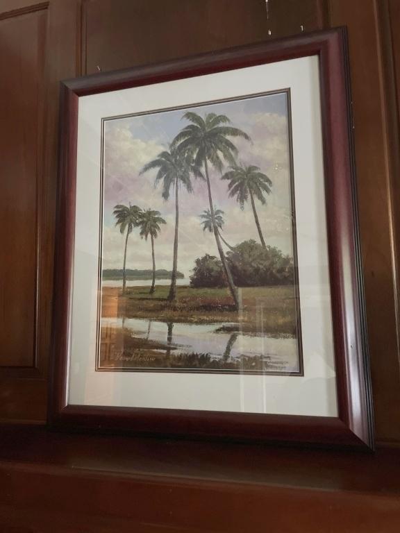 palm-tree-artwork-by-vera-martin