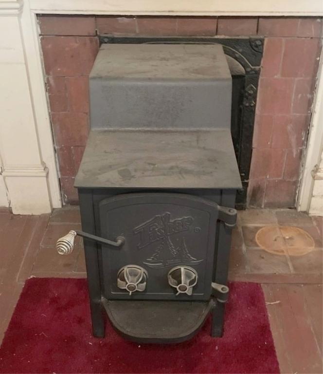 fisher-wood-burning-stove