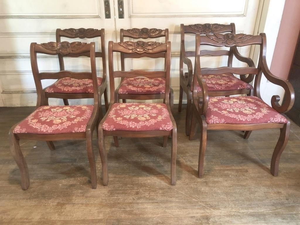 set-of-6-rose-carved-back-dining-chairs